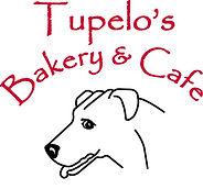 Tupelos Bakery logo papyrus.jpg
