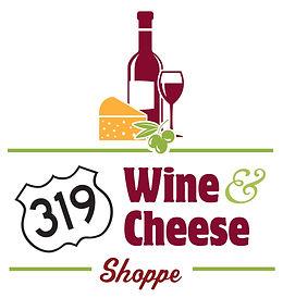 319 WineCheese Logo Vert Color - Copy.jp