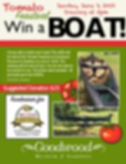 Boat Flyer.png