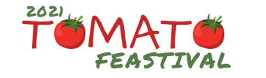 2021 Tomato Feastival Logo.png