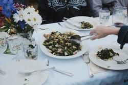 Seven Days Dinner 2013_77