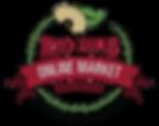RHOM_logo_large.png