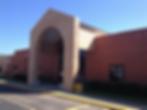 Prichard Elementary School