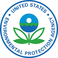 Environmental_Protection_Agency [Convert