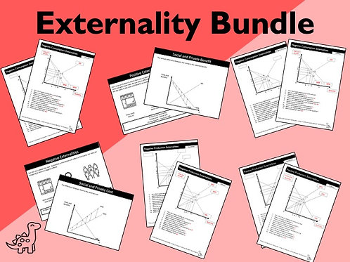 Externality Bundle