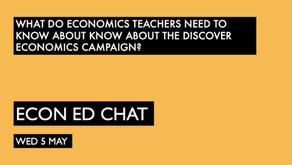 Encouraging Diversity in Economics