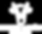 logo_wersja_biała.png