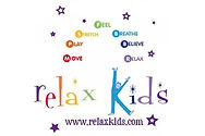 Relax Kids image