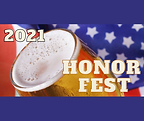 2021 Honor Fest Image.png