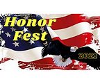 Honor Fest 2021 artwork.png