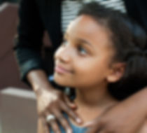 Volunteer to help end child poverty