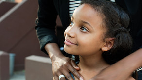 When would my Child benefit from Counselling?
