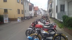Sommerfest18-768x432