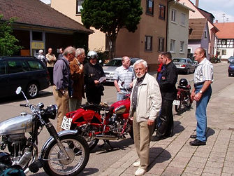 Ladenburg 2007.jpg