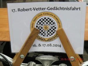 Vetter1-300x225.jpg