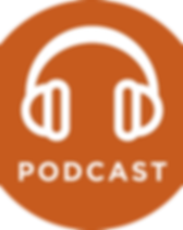podcast-icon-4.png