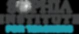 SIFT_logo-RGB-white-apple.png