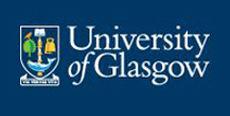 glasgow university.jpg