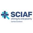 sciaf_logo.png