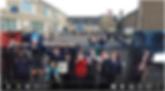 Catholic schools good for scotland youtu