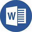 word icon.jpg