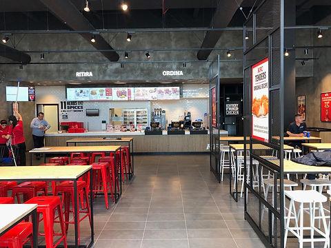 KFC_ST_01.jpg