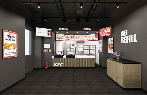 KFC Catania.jpg