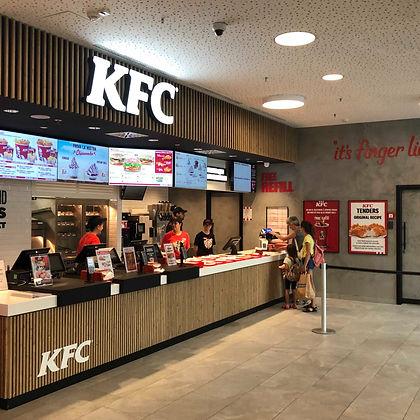 KFC_BZ_01_edited.jpg