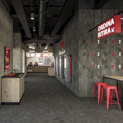 KFC Stazione Tiburtina.jpg