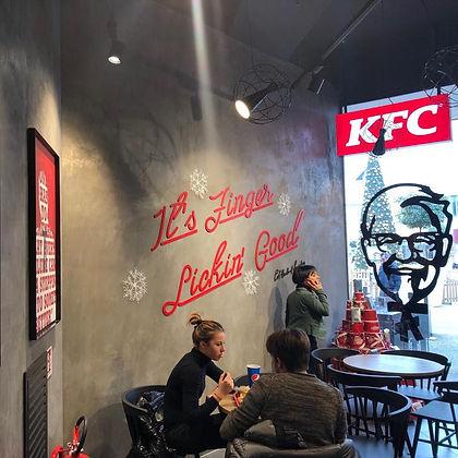 KFC45P_25_edited.jpg