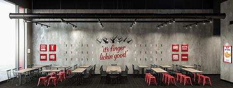 KFC Parco Da Vinci.jpg