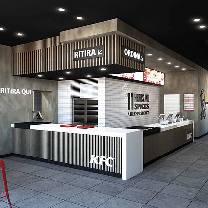 KFC_VRCM_01_edited.jpg