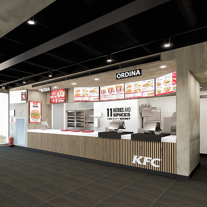 KFC Pomezia Drive.jpg