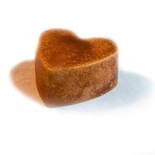 oneoleo jabón de almendras
