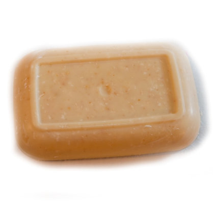 JABÓN DE AVENA (60 gramos)