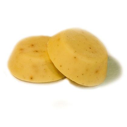 JABÓN DE KIWI (120 gramos)