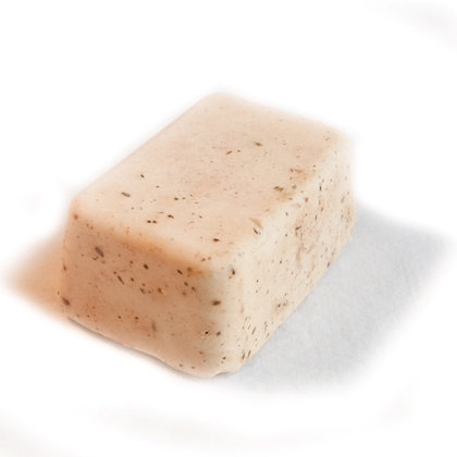 JABÓN DE TOMILLO (120 gramos)