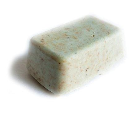 JABÓN DE LAVANDA (120 gramos)