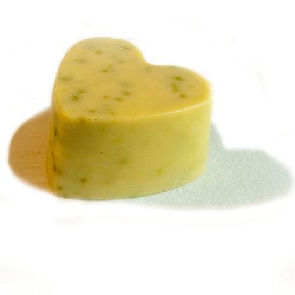 JABÓN DE PEPINO (120 gramos)