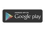 android-app-on-google-play-png-2.png