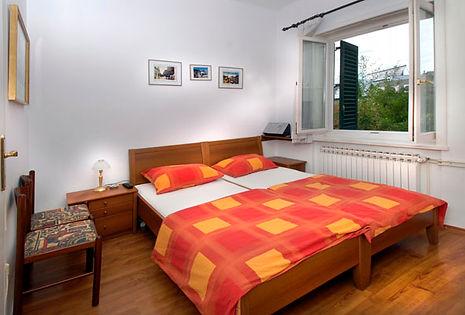 sobe, smjestaj, nocenje, dnevni najam, rooms, Zagreb, apartments, cheap