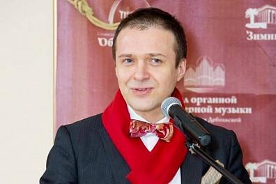 СКФО презентовало собственный интернет-портал