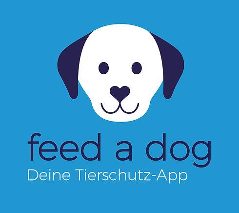 feed-a-dog-logo-1.jpg
