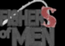 FOM Logo png.png