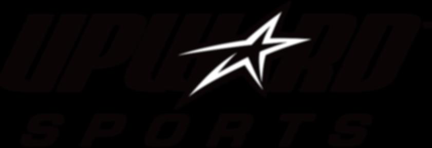 Upward-Sports---Black.png
