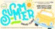 Summer Newsletter Image-7.png