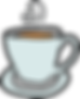 cartoon-coffee-mug-7.png