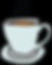 cartoon-coffee-mug-7.png