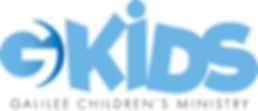 ]GKids_Logo2020_BlueTag.png