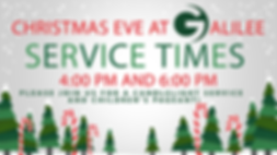 service times sign.png